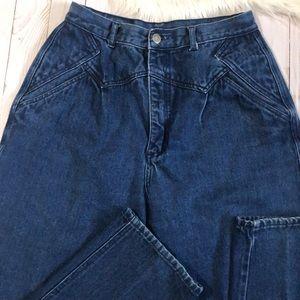 Rockies vintage jeans size 31/11